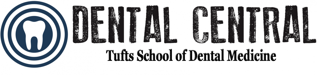 Dental Central
