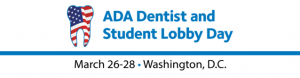 Due Date for ASDA Lobby Day Applications @ Tufts Dental
