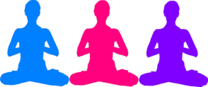 Drop-in Meditation with Dr. Pastan @ Virtual: Zoom